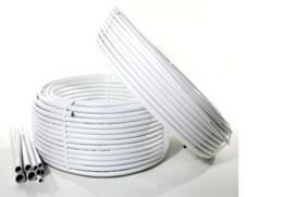 Ditasa distribuidora de tubos y aislamientos - Tubo multicapa calefaccion ...